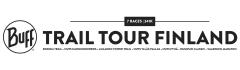 Trail Tour Finland