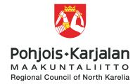 Regional Council of North Karelia